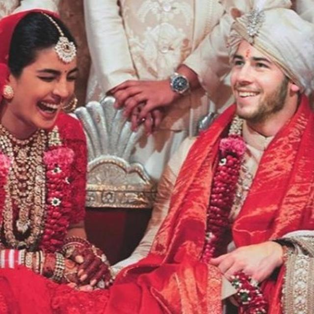 PRIYANKA CHOPRA REVEALS THE FIRST THING ABOUT NICK JONAS THAT MADE HER FALL IN LOVE; OPENS UP ON HONEYMOON PLANS