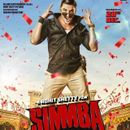 AS MEMES FROM 'SIMMBA' GO VIRAL, RANVEER SINGH PLAYS ALONG, TAKE A LOOK