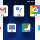 22 Apps De-Listed By Google For Malicious Activities, Check Out If You Have Downloaded These22 Apps De-Listed By Google For Malicious Activities, Check Out If You Have Downloaded These