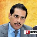 EVIDENCES FOUND DURING RAIDS LEADING TO PROPERTIES OWNED BY ROBERT VADRA: ED SOURCES