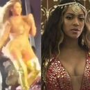 WATCH | BEYONCE DAZZLES WITH HER LIVELY PERFORMANCE AT ISHA AMBANI'S PRE-WEDDING CELEBRATIONS IN UDAIPUR