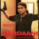 MARDAANI FRANCHISE ANNOUNCED