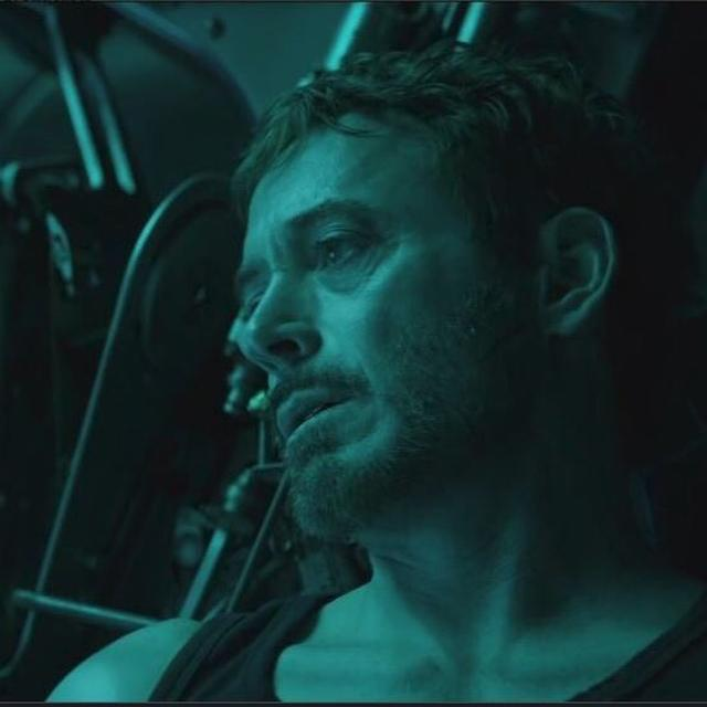 HILARIOUS: NASA ASSISTS AVENGERS IN QUEST TO RESCUE TONY STARK FROM SPACE, AFTER ENDGAME TRAILER