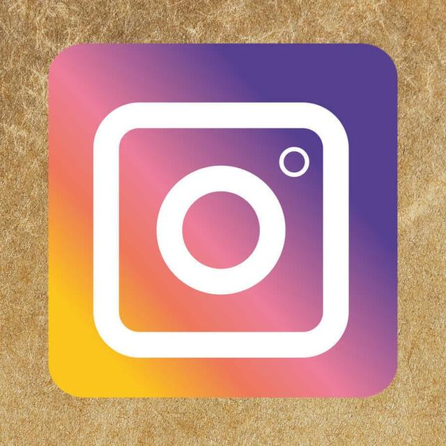 NOW YOU CAN SPEAK WITH YOUR FRIENDS OVER INSTAGRAM