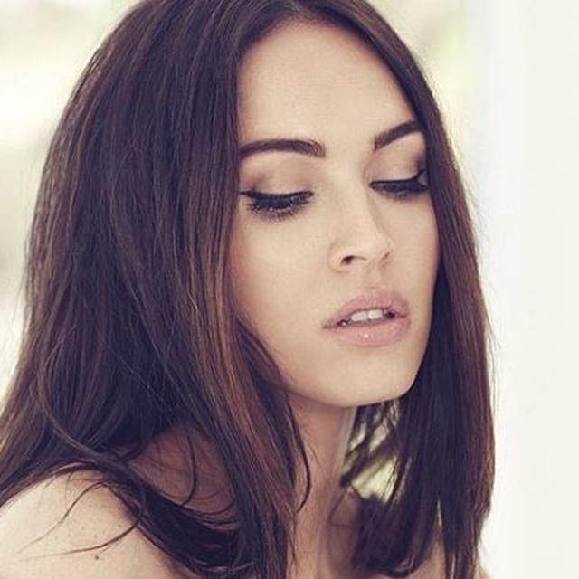 MEGAN FOX REVEALS WHY SHE DIDN'T COME UP WITH HER #METOO STORIES; OPENS UP ON EXPERIENCE AFTER SHARING 'TRANSFORMERS' AUDITION DETAILS