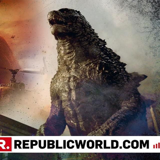 NETIZENS ARE SCARES FOR KING KONG AFTER THE TRAILER OF 'GODZILLA: KING OF MONSTERS' COMES OUT