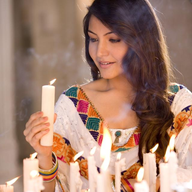 IT IS GOING TO BE THE MOST SPECIAL THING I HAVE DONE: ANUSHKA SHARMA TALKS ABOUT HER DEBUT FILM 'RAB NE BANA DI JODI'