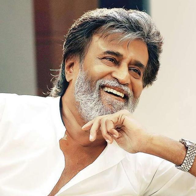 HAPPY BIRTHDAY RAJINIKANTH | CELEBRITIES EXTEND GREETINGS TO THE LEGENDARY ACTOR
