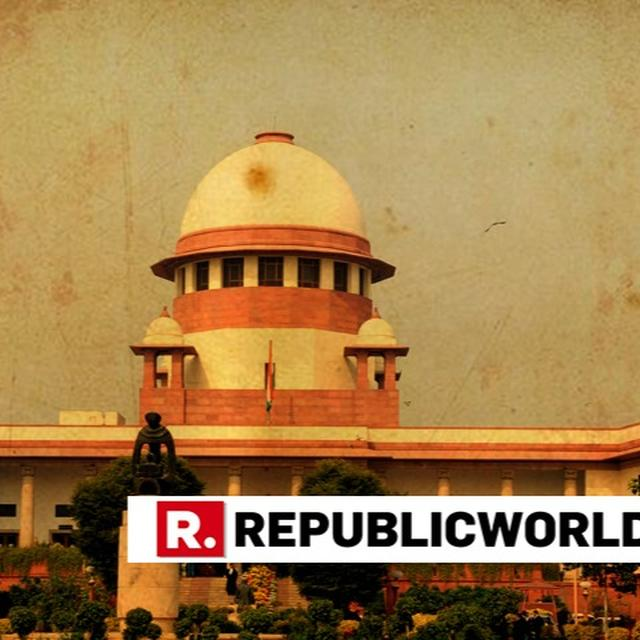 NOT NECESSARY TO DISCLOSE IDENTITY OF RAPE, SEXUAL ASSAULT VICTIMS TO AROUSE PUBLIC OPINION: SC
