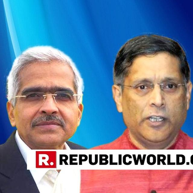 CENTRAL BANK AUTONOMY IS ''SACRED'': ARVIND SUBRAMANIAN