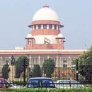 PUNJAB, HARYANA DGPS TO CONTINUE IN OFFICE TILL JAN 31: SC