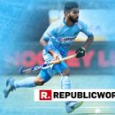 TEAM INDIA CAPTAIN ABUSED AND THROWN OUT OF VIP LOUNGE BY HOCKEY INDIA TOP OFFICIAL