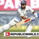 WE GET MORE EXCITED THAN NERVOUS LOOKING AT LIVELY PITCHES: KOHLI