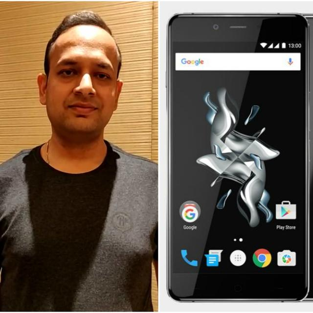 EXCLUSIVE: Launching OnePlus X in the mid-price segment was a mistake, admits OnePlus