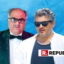 ITS' OFFICIAL: BONEY KAPOOR VENTURES INTO KOLLYWOOD WITH A REMAKE, AJITH KUMAR TO STEP IN AMITABH BACHCHAN'S SHOES