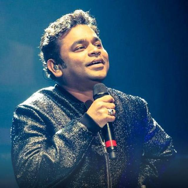 WATCH: A. R. RAHMAN'S MAGICAL PERFORMANCE OF THIS ICONIC SONG AT ISHA AMBANI'S WEDDING RECEPTION WILL LEAVE YOU SPELLBOUND