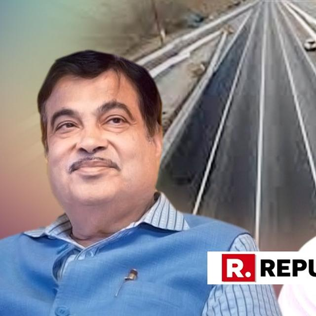 PUNJAB CM WRITES TO GADKARI, SEEKS EXPEDITIOUS APPROVAL FOR DELHI-AMRITSAR-KATRA EXXPRESSWAY PROJECT