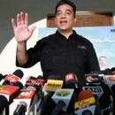 Makkal Needhi Maiam president Kamal Haasan clarifies on coalition reports, says 'If need be, we shall stand alone'