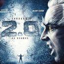 '2.0': RAJINIKANTH AND AKSHAY KUMAR STARRER BREAKS RECORDS OF 'PADMAAVAT' AND 'SANJU'