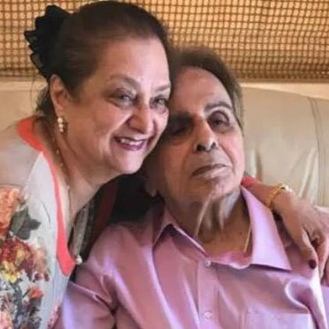 'PADMA VIBHUSHIT BETRAYED': SAIRA BANU REQUESTS MEETING WITH PM AFTER BUILDER WHO ALLEGEDLY CHEATED THEM RELEASED FROM JAIL
