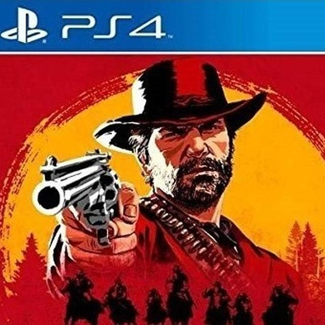 Red Dead Redemption 2 on Top of Players' Minds in November 2018: What Could the Future Hold for Call of Duty and Fallout