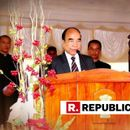 ZORAMTHANGA LED GOVERNMENT SWORN IN AS CHIEF MINISTER OF MIZORAM