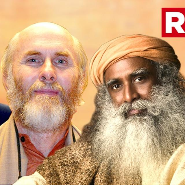 REPUBLIC SUMMIT 2018 | THE WINGS TO SURGE: SADHGURU, DR DAVID FRAWLEY AND ARNAB GOSWAMI DISCUSS THE CULTURE AND VALUES THAT POWER A BILLION. WATCH FULL SESSION HERE