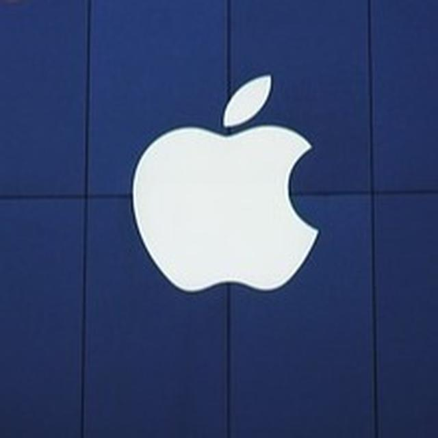 HIGH PRICING IS THE SOLE REASON FOR APPLE'S LACK OF PRICING IN INDIA