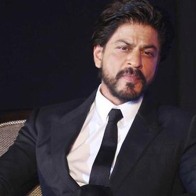 SHAH RUKH KHAN IS NO LONGER IMDB'S TOP STAR OF INDIAN CINEMA, HERE'S WHO DETHRONED HIM