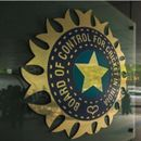 PCB ORDERED TO PAY 60% COST CLAIMED BY BCCI