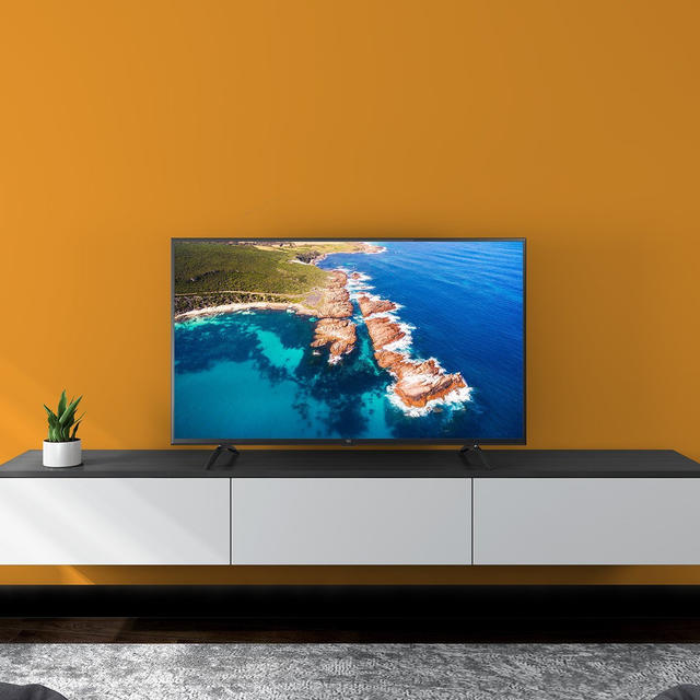 AMAZON CLAIMS XIAOMI MI TV 4C PRO, FIRE TV STICK MOST POPULAR PRODUCTS IN 2018