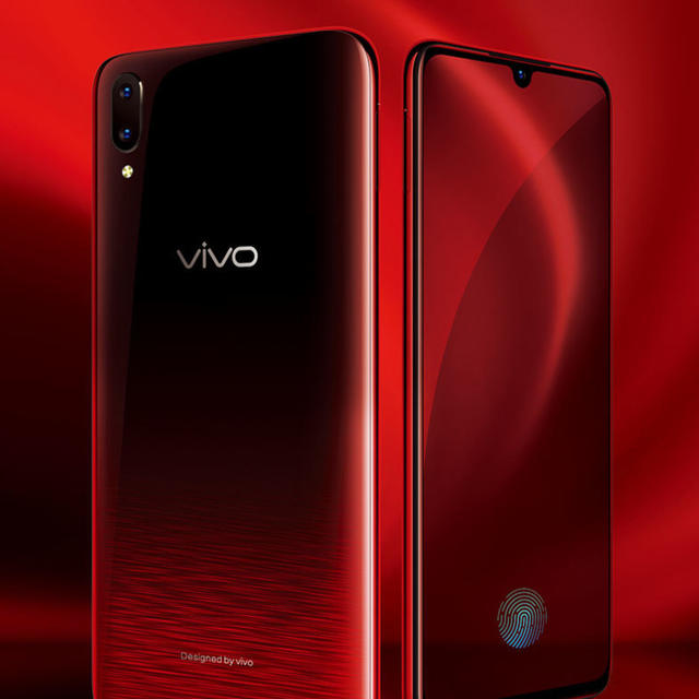 VIVO IS SELLING ITS SMARTPHONES FOR RS 101 BUT CONDITIONS APPLY