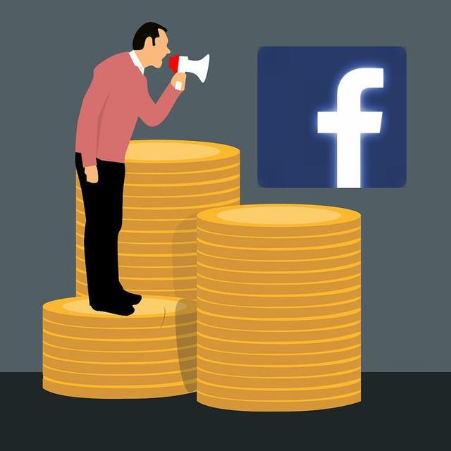 Can you delete Facebook for a year if someone pays you $1000? This research has interesting findings
