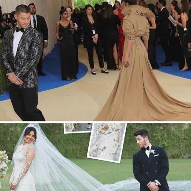 NICK JONAS' SHARES HIS 'RULE NUMBER ONE' FOR BEING WITH PRIYANKA CHOPRA