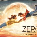 ZERO TWITTER REVIEW: THE SRK STARRER IS A REAL HEAD SCRATCHER FOR NETIZENS AS THEY EITHER LOVE OR HATE IT