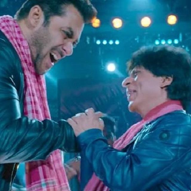 ZERO REVIEW: YOU WON'T BELIEVE HOW LOW THIS WELL-KNOWN TRADE ANALYST RATED SHAH RUKH KHAN'S LATEST FILM