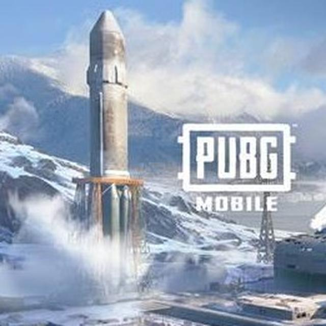 Vikendi Snow Map for PUBG Mobile Now Playable Officially: Putting Rumours To Rest
