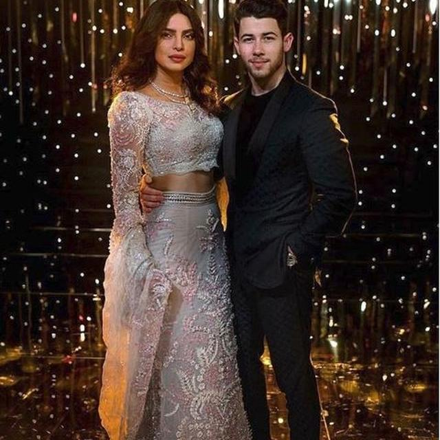 THESE BIG STARS GAVE PRIYANKA CHOPRA-NICK JONAS' MUMBAI RECEPTION A MISS, HERE'S WHY