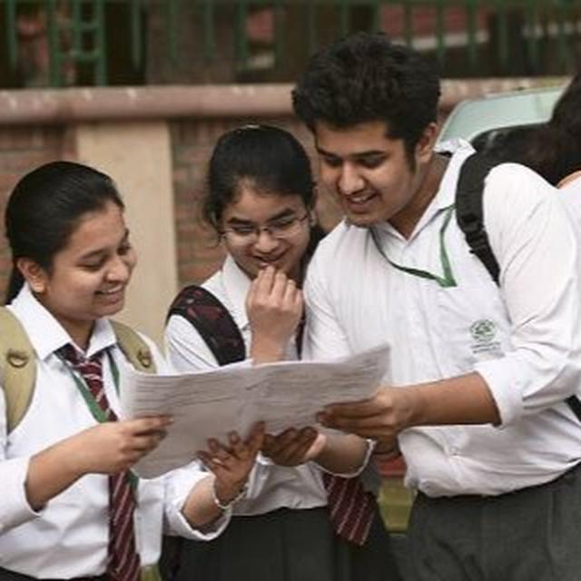 CBSE BOARD EXAM 2019 DATESHEET ANNOUNCED. DETAILS INSIDE