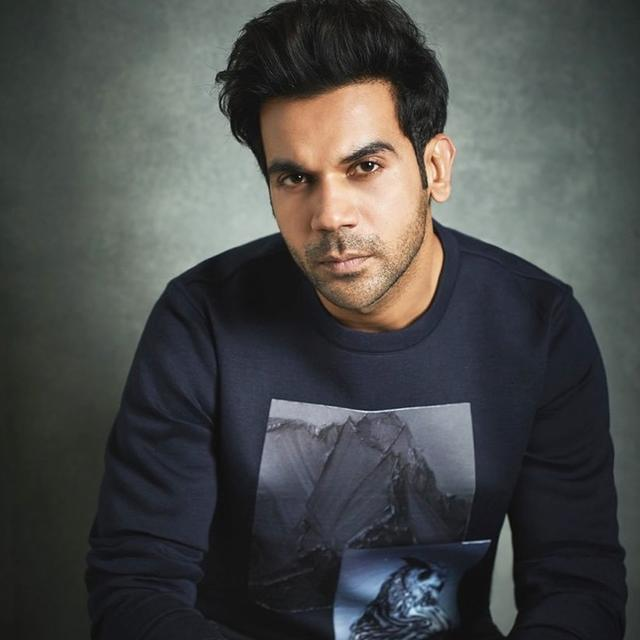 CLASH AVERTED: RAJKUMMAR RAO'S 'MADE IN CHINA' NOT TO RELEASE ON INDEPENDENCE DAY 2019