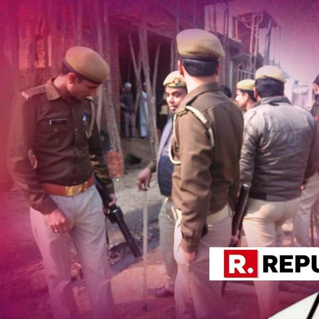 ISIS CRACKDOWN: DETAINEES HAD DONE A RECCE OF RSS DELHI HQ, WERE INFLUENCED BY ZAKIR NAIK'S TEACHINGS