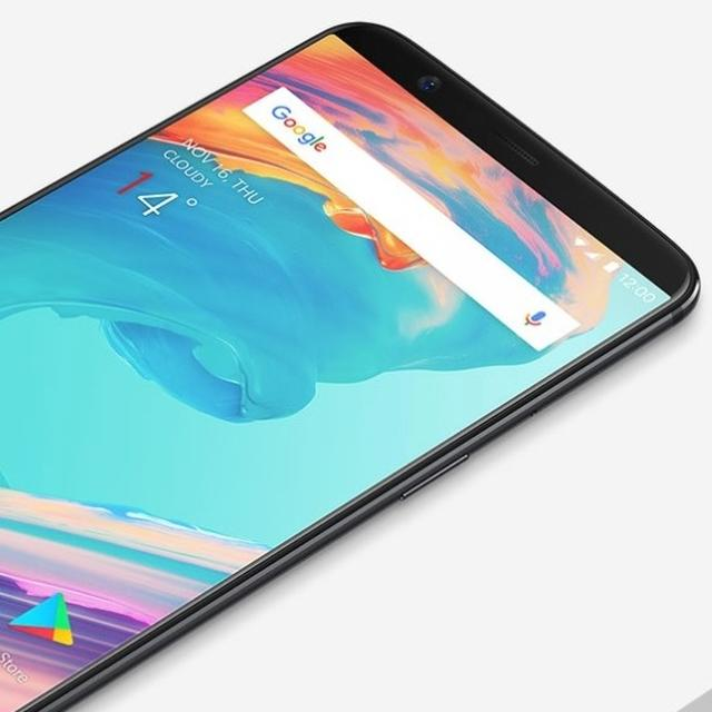 Android 9.0 OS Update Now Hitting Multiple OnePlus Smartphones: Check Out Now