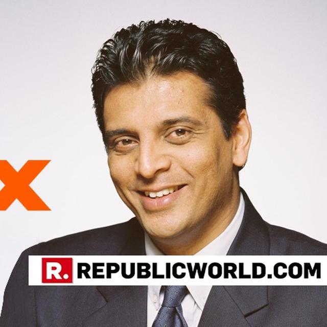 INDIAN-AMERICAN NAMED FedEx PRESIDENT