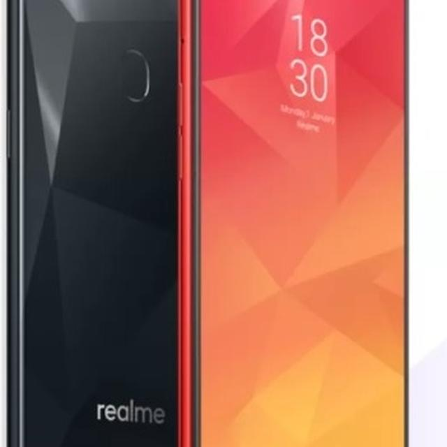 """Realme Rumoured To Launch """"A1"""" Budget Low-Cost Smartphones During Early 2019"""