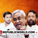 SHELTER HOME SCANDAL, POLITICAL VOLATILITY SUM UP IN BIHAR IN 2018