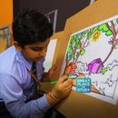 Great Indian Schools   Doaba Public School   Shaping The Future Of The World