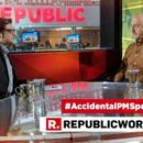 """WATCH: """"I COULDN'T GET HIS WALK CORRECT FOR A WHOLE WEEK, I SAW YOUTUBE VIDEOS OF HIS DAY AND NIGHT'' SAYS ANUPAM KHER ON 'THE ACCIDENTAL PRIME MINISTER'"""