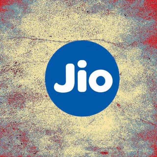 How to claim Jio Happy New Year offer to avail 100 per cent cashback on your recharge plan
