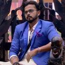 BIGG BOSS 12 | SALMAN KHAN REVEALS THE NUMBER OF TIMES SREESANTH THREATENED TO QUIT THE SHOW; BUT IS IT TRUE?