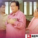 KADER KHAN: TOP 5 COMEDY SCENES OF THE VETERAN ACTOR-WRITER THAT WILL LEAVE YOU IN SPLITS